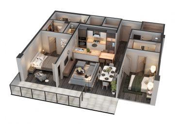 3d_floor_plan
